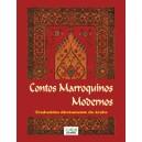 CONTOS MARROQUINOS MODERNOS