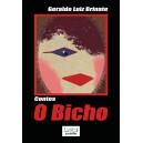 O BICHO