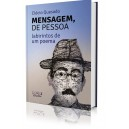MENSAGEM, DE PESSOA – labirintos de um poema