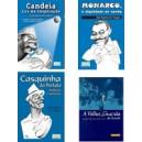 Coleção Samba Portelense